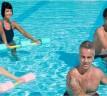 Aquafitness, puntos importantes que lo caracterizan