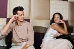 Seis claves de lenguaje corporal para ser más atractivo