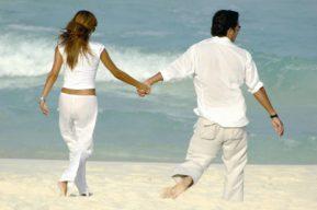 Consejos para mejorar tu relación de pareja