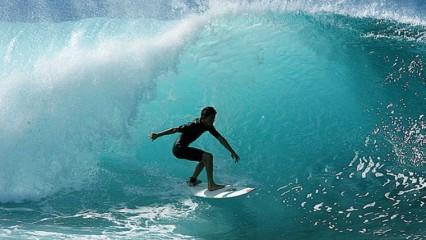 Deportes extremos que más se practican en el mundo