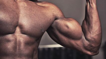Los beneficios del método Lafay en musculación