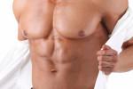 ¿Cómo funciona el aumento de la masa muscular?