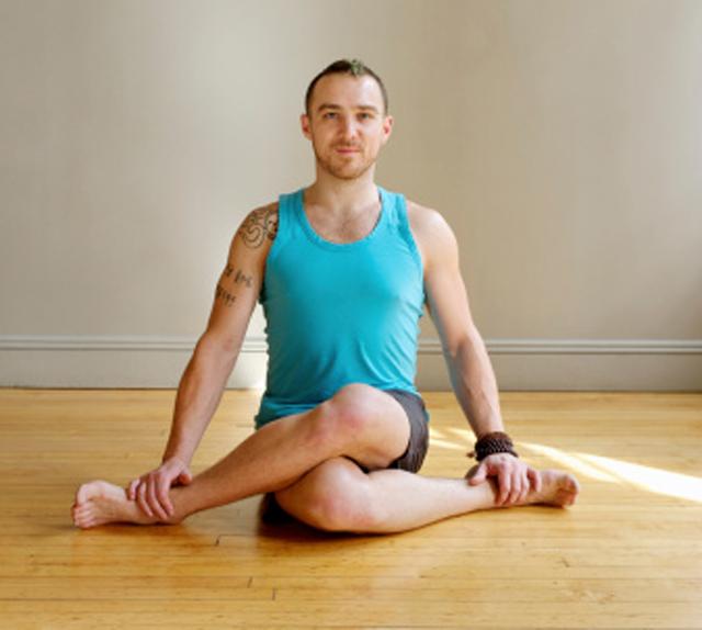 Los beneficios de la gimnasia postural