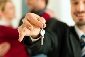 Consejos para alquilar un apartamento en vacaciones