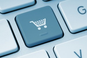 Cinco consejos de seguridad para compras online