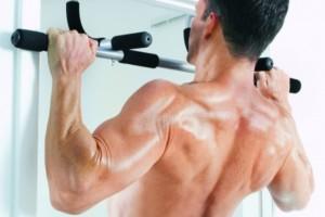 ejercicios musculatura espalda