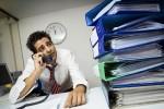 Cómo reducir el estrés tecnológico durante las vacaciones de Semana Santa