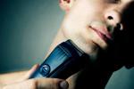 Cómo elegir la máquina de afeitar perfecta