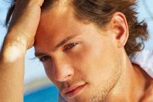 Cómo evitar la pérdida de pelo en primavera