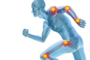 Entrenamiento aeróbico para cuidar la espalda