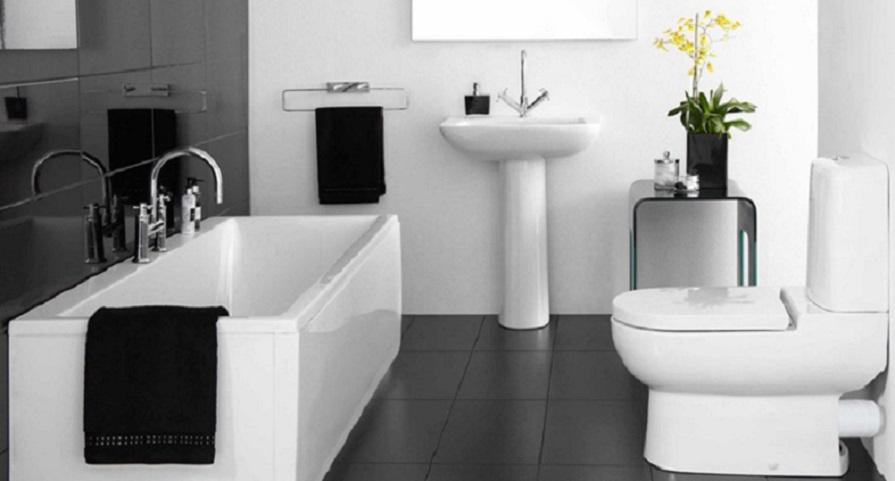 Los mejores trucos para un baño relajante