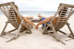 Cómo elegir el hotel ideal para tus vacaciones