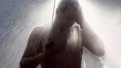 Los beneficios para la salud de una ducha fría