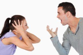 Técnicas de comunicación para solucionar los conflictos