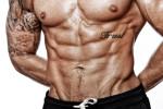 Bodyvive Active el nuevo concept de entrenamiento Les Mills