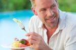 Alimentación y prevención de enfermedades cardiovasculares
