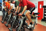 Funciones y uso de la bicicleta de spinning