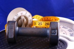Quemagrasas, reducir peso ganar músculo