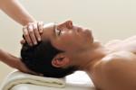 Las curas de talasoterapia para hombres