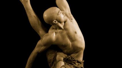 El yoga, una fuente de armonía diaria