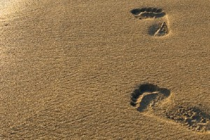 Consejos para elegir calzado cómodo en verano