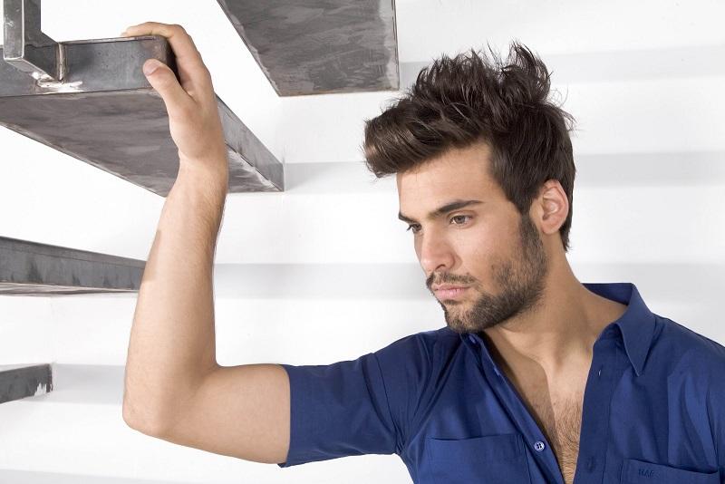Consejos para cuidar tu pelo en verano