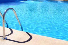 Consejos de seguridad en el agua en verano