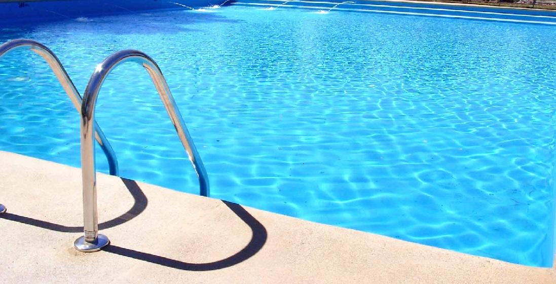 Consejos de seguridad en el agua