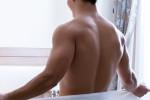 Cirugía estética del pene, la peneplastia