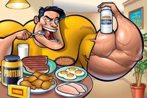 Ganar peso para aumentar músculo, sus peligros.png