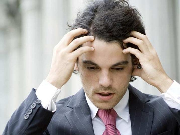 Trucos para calmar la ansiedad en un proceso de dieta