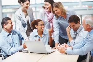 Cómo prevenir la depresión en el trabajo