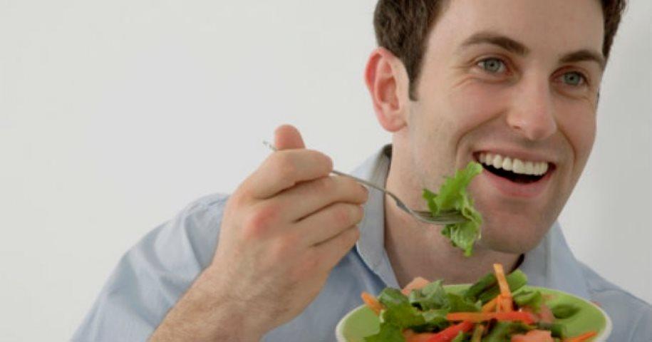 dieta para adelgazar en una semana