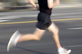 Los beneficios que el footing ofrece a los joggers