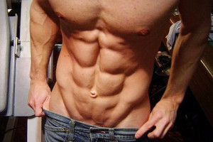 Músculos secos