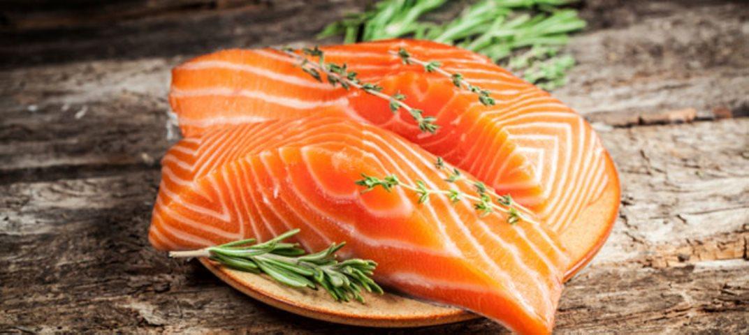 beneficios dieta nordica