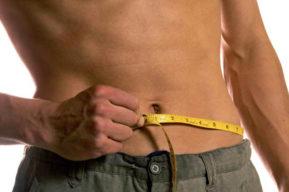 ¿Se debe ir rápido para perder peso?