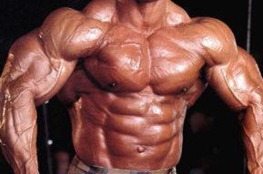 Razones para practicar musculación