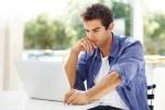 Consejos para buscar trabajo a través de las redes sociales
