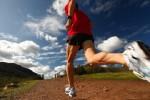 Cómo elegir los calcetines adecuados para cada deporte