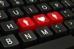 Ventajas del online dating