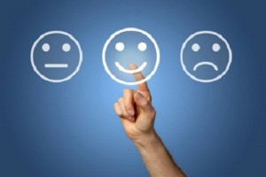 Cómo tener una mente positiva