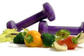 Alimentación y ejercicio base de un buen balance energético