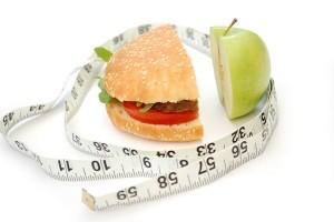 Cómo elegir un médico nutricionista