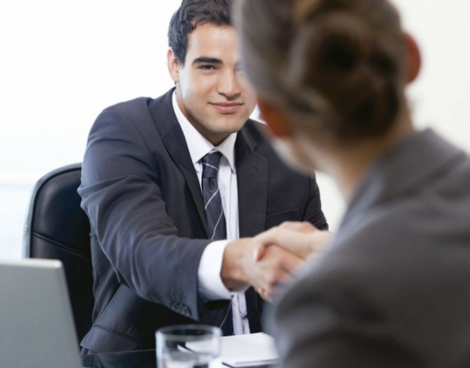 Diez consejos para buscar empleo