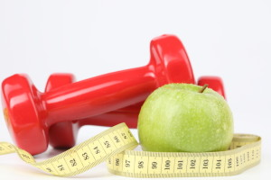 Factores psicológicos en una dieta