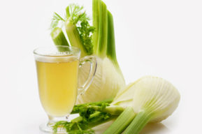 Las mejores infusiones contra la halitosis