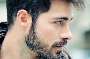 ¿Cómo hacer crecer la barba más rápidamente?