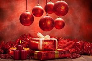 Inteligencia emocional para Navidad