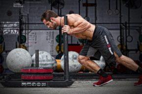 La intensidad, la clave del entrenamiento
